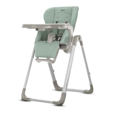 Trona plegable Inglesina My Time Mint