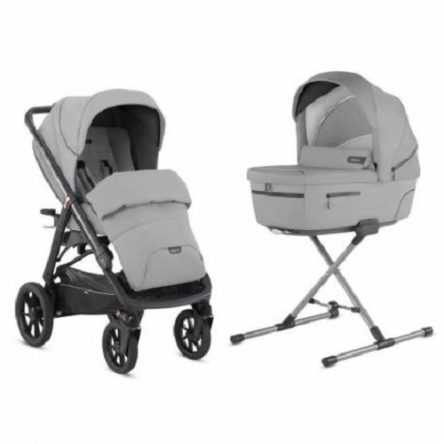 System Duo Inglesina Aptica XT Horizon Grey